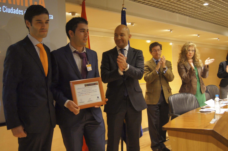 Premio-nacional-ceramica