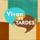 """Participación no programa da TVG """"Vivan as tardes"""""""